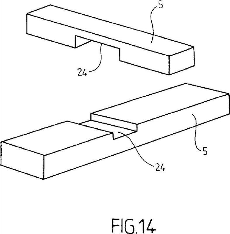 Ilustración 3 de la Galería de ilustraciones de Tanque con membrana ondulada reforzada