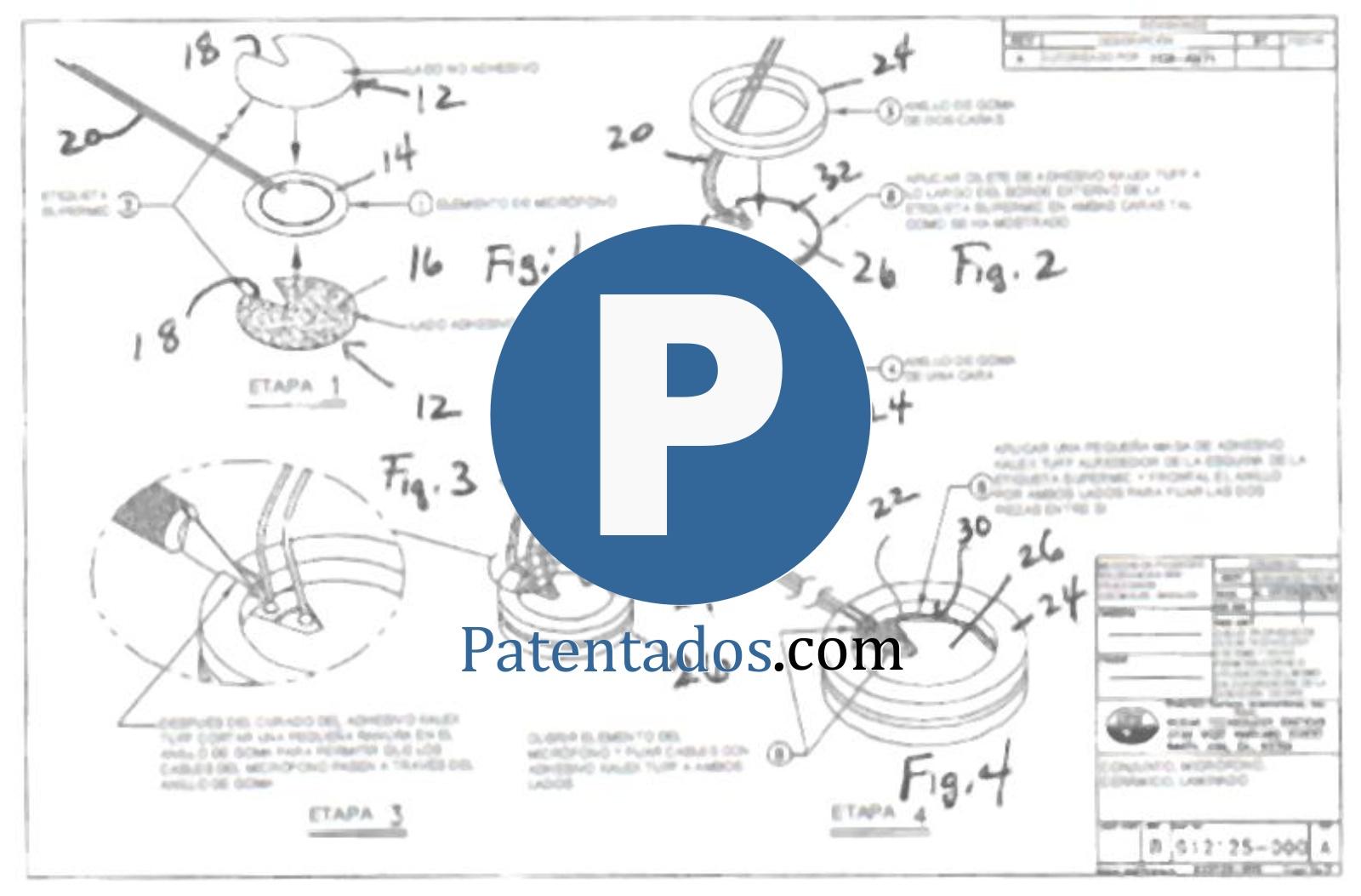 CABINA-TALLER Y CENTRO DE COMUNICACIONES,MOVIL. : Patentados.com