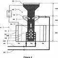 Ilustración 2 de INSTALACIÓN Y PROCEDIMIENTO PARA EL ESTAÑADO ELECTROLÍTICO DE BANDAS DE ACERO USANDO UN ÁNODO INSOLUBLE.