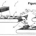 Ilustración 3 de PROCEDIMIENTO PARA LA CLASIFICACIÓN SELECTIVA SECUENCIAL DE FLUJOS DE DESPERDICIOS E INSTALACIÓN PARA SU REALIZACIÓN.