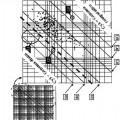 Ilustración 3 de CEBADORES, SONDAS, PROCEDIMIENTOS Y USOS DE LOS MISMOS PARA LA DETECCIÓN DE MYCOBACTERIIUM KANSASII.
