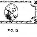 Ilustración 4 de MÉTODO PARA REDUCIR LA DESCARGA ELECTROESTÁTICA (ESD) DE CONDUCTORES EN AISLANTES.