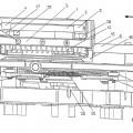 Ilustración 1 de ACUMULADOR DE ENERGÍA.