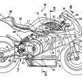 Ilustración 2 de Vehículo movido por motor.