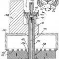 Ilustración 1 de Dispositivo de trituración.