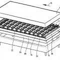 Ilustración 1 de Mueble de descanso, en particular mueble para dormir o reclinarse.