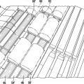 Ilustración 4 de Cajón o inserto de cajón.
