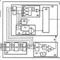 Ilustración 6 de Detección direccional de defecto resistivo a tierra y de rotura de conductor de media tensión.