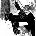 Ilustración 6 de Máquina para moldear caramelos.