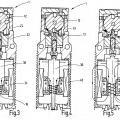 Ilustración 3 de Dispositivo para la supervisión del estado de una instalación de protección de una máquina.