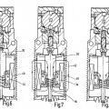 Ilustración 4 de Dispositivo para la supervisión del estado de una instalación de protección de una máquina.
