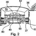 Ilustración 2 de Sistema para combinar la energía de corriente directa desde múltiples entradas.