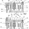 Ilustración 5 de Método y dispositivo para la alimentación de elementos de fijación.