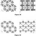 Ilustración 8 de Sólido híbrido orgánico-inorgánico de superficie modificada