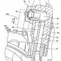 Ilustración 3 de Sistema de refrigeración para motor de combustión interna.