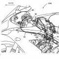 Ilustración 2 de Dispositivo estrangulador electrónico.