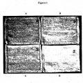 Ilustración 1 de Tratamiento de textiles en una sola etapa.