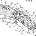 Ilustración 4 de Módulo integrado EGR/refrigeración para un motor de combustión interna.