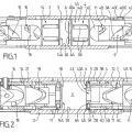 Ilustración 1 de Motor de combustión interna.