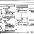Ilustración 4 de Entorno de programación y gestión de metadatos para controlador multimedia programable.