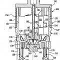 Ilustración 3 de Dispositivo de protección de elemento de perforación.