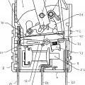 Ilustración 4 de Interruptor de protección electrónico.