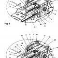 Ilustración 6 de Columna de dirección para un vehículo a motor.