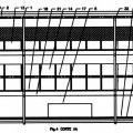 Ilustración 3 de Nave modular para la avicultura alternativa.