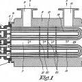 Ilustración 1 de Dispositivo de compresión y secado de gas.