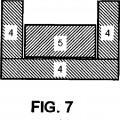 Ilustración 4 de Dispositivo de desconexión térmica.