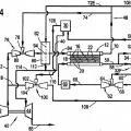 Ilustración 4 de Un sistema de celdas de combustible de óxido sólido y un método para operar un sistema de celdas de combustible de óxido sólido.