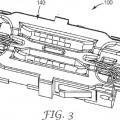Ilustración 4 de Dispositivo de liberación de tensión.