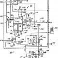 Ilustración 3 de Monitor de entrada y pasador para un sistema de ruptura de costra.
