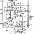 Ilustración 6 de Monitor de entrada y pasador para un sistema de ruptura de costra.