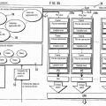 Ilustración 2 de Medio de grabación, dispositivo de reproducción, programa, método de reproducción y circuito integrado.