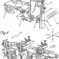 Ilustración 4 de Sistema y método de alimentación de botellas.
