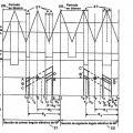 Ilustración 2 de Controlador de motor de CC sin escobillas.