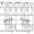 Ilustración 4 de Controlador de motor de CC sin escobillas.