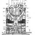 Ilustración 3 de Ensamblaje de ventilador.