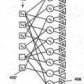 Ilustración 3 de Procedimientos y aparatos para descodificar códigos LDPC.