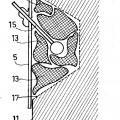 Ilustración 4 de Destilación criogénica que comprende un panel aislante al vacío.