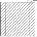 Ilustración 2 de Un calentador tipo placa y un método para la fabricación del mismo.
