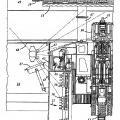Ilustración 5 de Máquina herramienta con estación del operario ubicada de manera óptima.