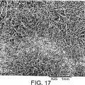 Ilustración 1 de Procedimientos de fabricación de materiales fibrosos.