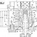 Ilustración 4 de Sistema de filtro con separador combustible-agua.