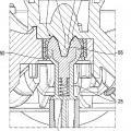 Ilustración 5 de Difusor de aire.