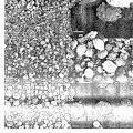 Ilustración 4 de Procedimiento para la producción de partículas.