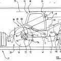 Ilustración 1 de Aparato de manipulación de carga.