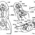 Ilustración 3 de Impulsores de juguetes.