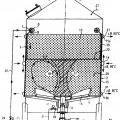 Ilustración 2 de Procedimiento y dispositivo en particular para el macerado durante la elaboración de cerveza.